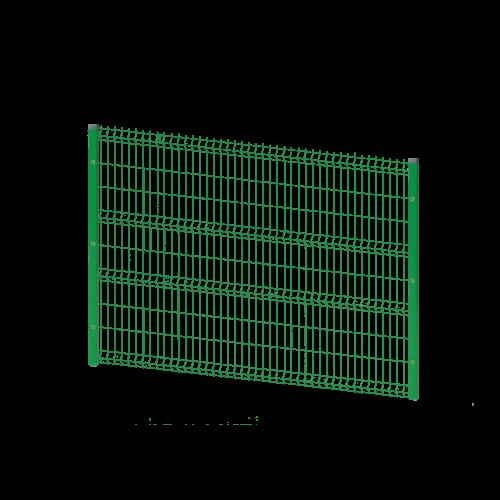 Panel Standard 3D EKO