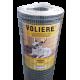 Voliere 13x13 MM / Ø 0,8 MM