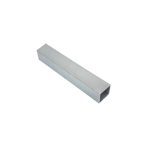 Jakel 20x20x1,5 mm